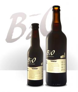 Birra scura Renera